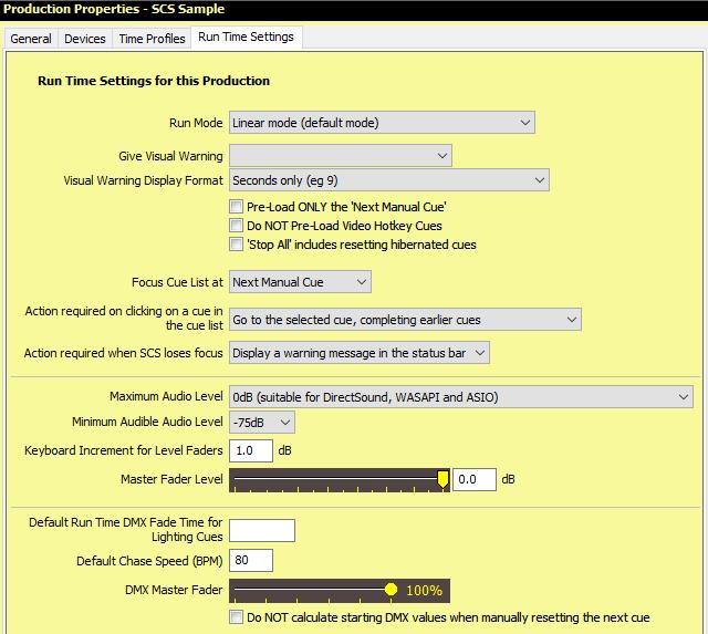 sc 1 st  Show Cue Systems & SCS 11.7.1 Documentation